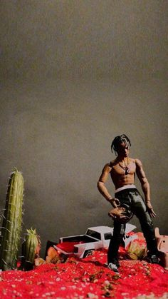 Explore Travis Scott Rodeo Wallpapers on WallpaperSafari Travis Scott Iphone Wallpaper, Travis Scott Wallpapers, Rapper Wallpaper Iphone, Hype Wallpaper, Trippy Wallpaper, Iphone Background Wallpaper, Iphone Backgrounds, Kylie Jenner, Travis Scott Rodeo