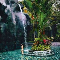 25 Most Luxurious Hotels Worth the Money Must experience in the Medicinal Hot Springs! ❤️ Baldi Hotel Resort Spa, La Fortuna, Costa Rica