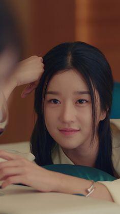 "Netflixth on Twitter: ""ต่อ 1 #NetflixTH… "" Korean Actresses, Asian Actors, Korean Actors, Korean Beauty Girls, Asian Beauty, Korean Celebrities, Celebs, Seo Ji Hye, Hyun Ji"