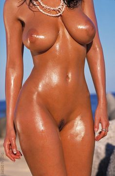 Naked girls from playboy