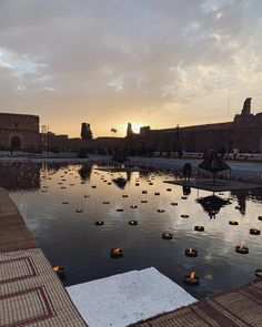 I'm not over it yet 🌙 thank you for having me in Marrakesh ✨ Marrakesh, Opera House, New York Skyline, Cruise, Dior, Building, Water, Photography, Travel