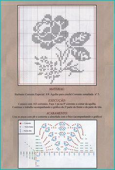 esquema-almofada02.jpg (1080×1600)