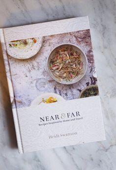 Near and Far by Heidi Swanson