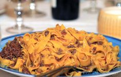 """5 Not To Miss Foods in Emilia Romagna, Italy"" by @Erin De Santiago"