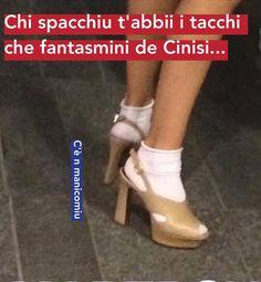 #amodaèmoda #cenmanicomiu #fashion #moda #sicilia #sicily #instacatania #catanisi #catania