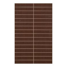 Recer Shell Brown Mosaic Tile. ◾Overview Shell brown mosaic has a beautiful high gloss finish.   ◾Usage Kitchen, Bathroom, Living Room ◾Tile Size: 400x250mmx9 ◾Type: Glazed Ceramic ◾Colour: Brown ◾Finish: Gloss, Mosaic Tile ◾Suitable for: Wall, Inset, Décor www.studiodesigns.co.uk