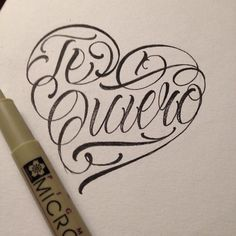 New tattoo frases calligraphy scripts ideas Tattoo Lettering Styles, Chicano Lettering, Graffiti Lettering Fonts, Tattoo Design Drawings, Tattoo Script, Script Lettering, Lettering Design, Graffiti Tattoo, Graffiti Text
