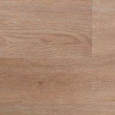 nat 700 pavimenti vinilici effetto legno