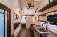 contemprary-california-tiny-house-2.jpg (1280×854)