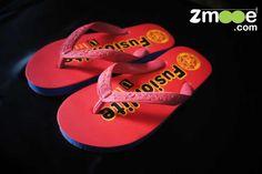 88f1b1dd566d19 Export Grade Rubber Flipflop for Bulk Buyers. email  info zmooe.com visit