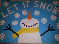Board/group ideas | Pinterest | Winter Bulletin Boards, Bulletin Boards and Winter