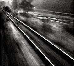 Photographie, Numérique dans Transport, Rail, train, métro, tramway - Image #87715