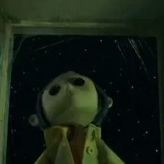 can find Coraline and more on our website. Aesthetic Movies, Music Aesthetic, Bad Girl Aesthetic, Aesthetic Images, Aesthetic Videos, Aesthetic Grunge, Aesthetic Vintage, Aesthetic Photo, Aesthetic Anime