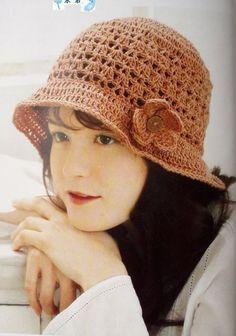 Crochet Beanie Hat, Beanie Hats, Knit Crochet, Crochet Hats, Crochet Clothes, Winter Hats, Knitting, Blog, Handmade