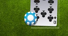 Το μπλακτζάκ είναι από τα δημοφιλέστερα παιχνίδια τράπουλας σε παγκόσμιο επίπεδο , σε σημείο που οι εκδοχές ως προς την προέλευση του να είναι αρκετές και καμία όμως να είναι πλήρως επιβεβαιωμένη ώστε να διεκδικεί τα πρωτεία.