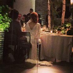 「#マグリット#magritte_wedding #magritte」