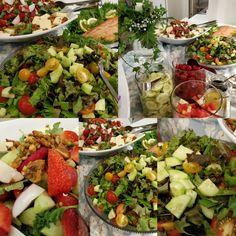 pärlan i vår skärgård, Sandvik på ön Pensar. #visitfinland#skärgård#lunchtiden#sandvik#pensarfiilis Cobb Salad, Lunch, Food, Eat Lunch, Essen, Meals, Lunches, Yemek, Eten
