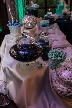 #coloradosprings #coloradospringswedding #coloradowedding #weddingdecor #weddingcatering #weddingtreats #coloradospringsweddingcatering