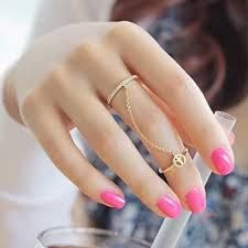 Fashion Artificial Jewelry Trend 2016-17 for Girls