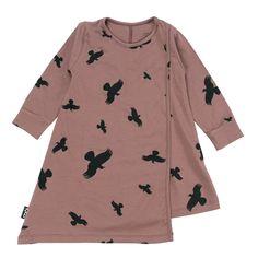 http://moi-kidz.com/en/products/dresses-en