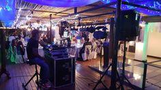 En Angus Brangus contamos con proveedores de luces y Dj,  para todos sus eventos realizados en nuestras instalaciones.   Más Información : 2321632 Ext. 101.   #restaurantesparabodas #AngusBrangus #Medellín #medellíntown #medellíncity