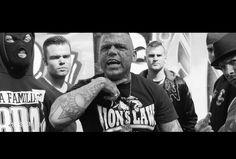 BEATUS feat. DANIEL GUN ►REBELLION◄ (UFX-Productions)