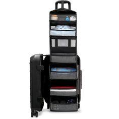 Travel Kit TWO30