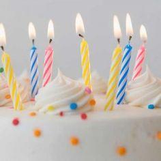 59 Birthday Freebies | AllYou.com Mobile