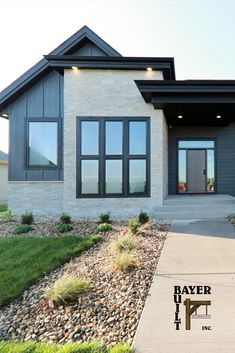 good energy, that's what gets us excited about entry systems. Does your front door express who you are and what you're home is about? Let us help inspire curb appeal... modern, farmhouse, craftsman...whatever your style, we've got ideas. Good Energy, Exterior Doors, Curb Appeal, Modern Farmhouse, Craftsman, Your Style, Woodworking, Inspire, Building