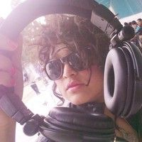 Visit dj-ane rizounds on SoundCloud