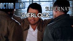 Click for quite a great explanation of SuperWhoLock, in case anyone doesn't know what it is.