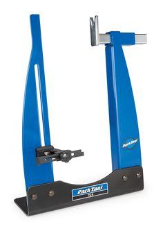 Home Mechanic Wheel Truing Stand | Park Tool