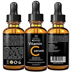 BEST VITAMIN C Serum for Face - 2 fl. oz - 20% organic Vi... https://www.amazon.com/dp/B00VNXQE94/ref=cm_sw_r_pi_dp_IhDLxbSB22J49