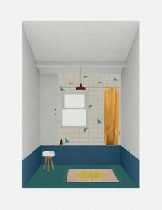 Bathroom-Bigger