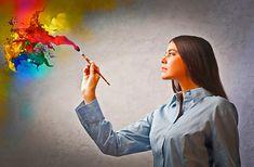6 conseils pour booster sa curiosité et sa créativité au quotidien !