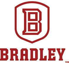 I graduated from Bradley University with a Bachelor of Arts in Retail Merchandising and a minor in marketing.