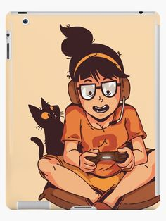 Scooby Doo, Ipad, Fictional Characters, Gaming, Art, Art Background, Videogames, Kunst, Game
