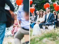 Thorsten & Jennifer - emotionale Hochzeitsfotografie #wedding #couple #Hochzeit #lucky #vintage #flowers #moment #visaviephotographie