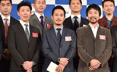 Restaurante de Lamen ganha um estrela Michelin - http://superchefs.com.br/tsuta-ganha-um-estrela-michelin/ - #Japão, #Lamen, #Michelin, #Noticias, #Tsuta