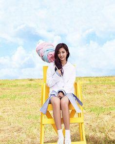 Twice 3rd mini album - Tzuyu - #mina #nayeon #sana #jihyo #dahyun #tzuyu #momo #chaeyoung #jeongyeon #twice #twicecoaster #kpop #twicett #jyp #exo #bts