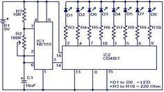 disco-led-lights-circuit-diagram-ic555