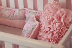 quarto-rosa-cinza01