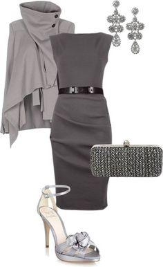 LOLO Moda: Elegant & unique women dresses