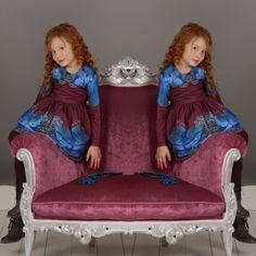 Junona - Your Online Fashion Destination Winter Collection, Fashion Online, Fall Winter, Disney Princess, Disney Characters, Kids, Young Children, Boys, Children