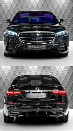 Mercedes Benz Maybach, New Mercedes, Mercedes Benz Cars, Benz S500, Merc Benz, Mercedez Benz, Benz S Class, Motorcycle Bike, Turkish Actors