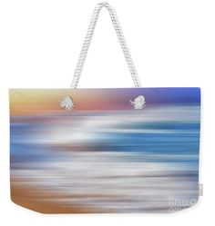 Waves Abstraction by Kaye Menner Weekender Tote Bag x by Kaye Menner. The tote bag includes cotton rope handle for easy carrying on your shoulder. Weekender Tote, Cotton Rope, Staycation, Weekend Getaways, Bag Sale, Tote Bags, Waves, Gift Ideas, Abstract