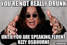 Funny Rock Music Meme : Risultati immagini per metallica funny james hetfield