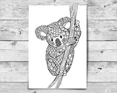aaf60d3a7bd9b91a2b8fb59a49d9df57 printable colouring pages adult coloring pages