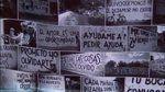 Acción Poética - Entrevista a Fernando Ríos Kissner | www.blogs.infobae.com/street-art/ on Vimeo