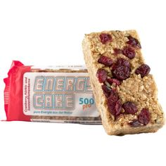 energy cake - Google-Suche Energy Drinks, Waffles, Breakfast, Cake, Box, Google, High Protein Snacks, Sugar Cravings, Food